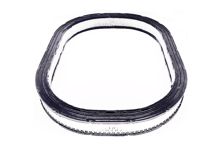 Mopar oval air filter